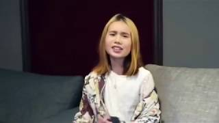 lil tay 9 year old social media millionare youngest flexer of the century best moments
