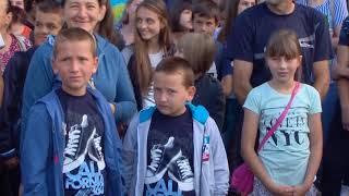 Teslić- Konkurs za odlazak djece na ljetovanje 21 2 2018