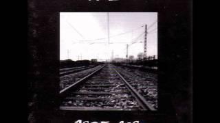 Datblygu - Mynd