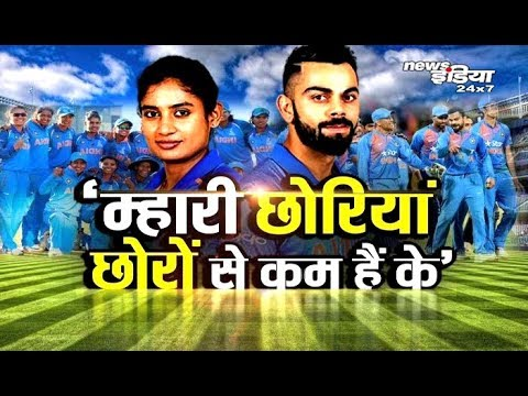 India vs South Africa 5th ODI: Virat Kohli, After Series Win, Promises ...