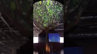Expo2017 Astana павильон Испания
