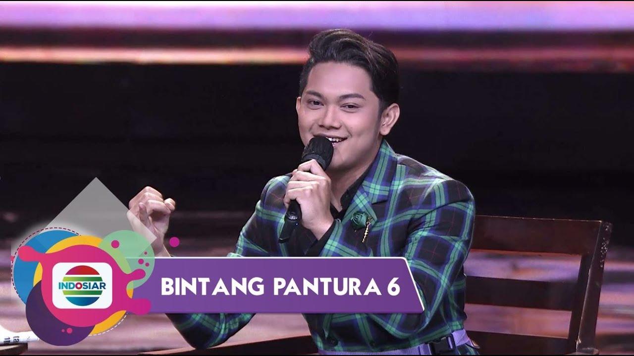 """Download Luluhkan Hati Mentor!!! Garryn (Kuningan) """"Bojo Galak"""" Dapat 4 Bintang   Bintang Pantura 6"""