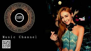 Download DJ Remix [✓] Bu jin jin shi xi huan [[不仅仅是喜欢]]