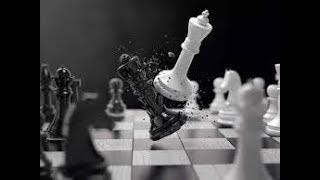 Chess online: Super Checkmate
