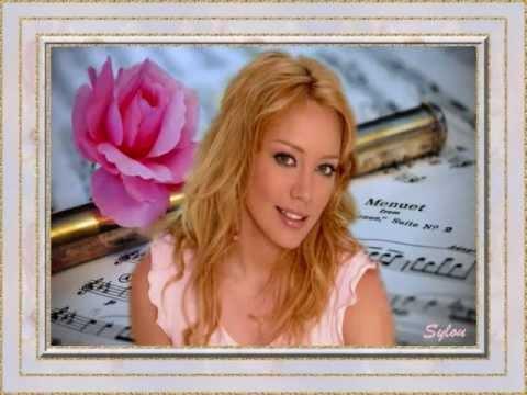 ♥ Une Mélodie_Alain Morisod & Sweet People ♥