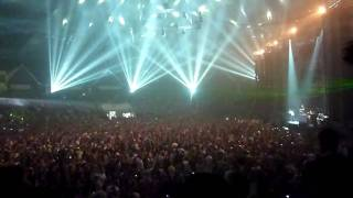 ATB IN CONCERT 4 - WHAT ABOUT US.avi
