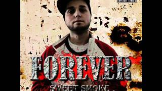 Sweet Smoke - E Romania (ft. Kaye Owe)
