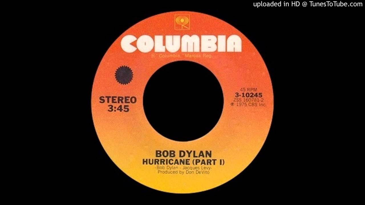 """hurricane bob dylan essay Check out our new bob dylan essay prepared by one of qualified writers   other pieces like """"hurricane,"""" """"the lonesome death of hattie."""