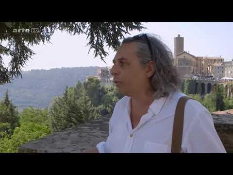 Abenteuer Archäologie - Nero - Des Kaisers Wahnsinnsbauten
