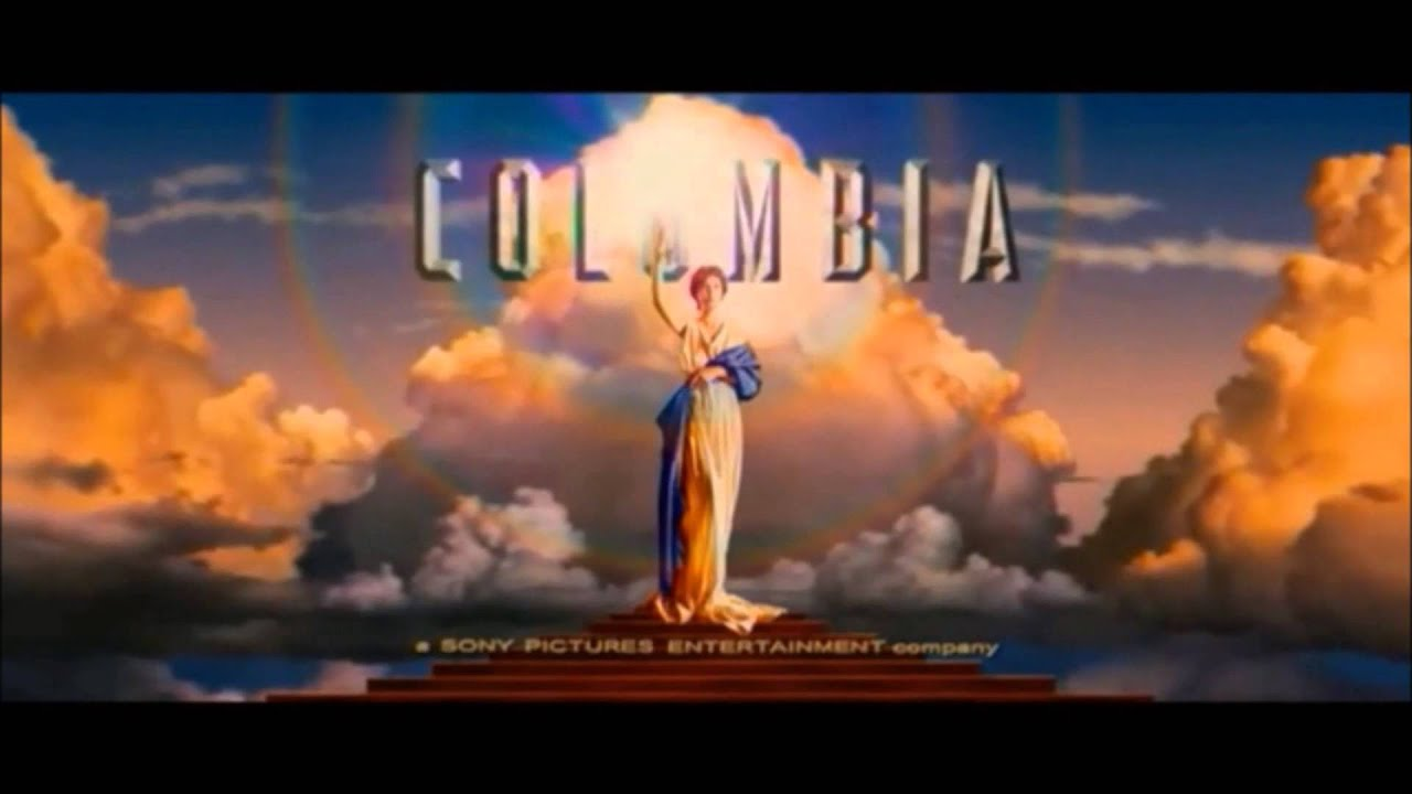 talk to the columbia pictures logo youtube tristar television logo tristar television logo 2015