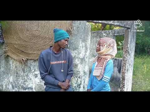 Download Siku ya Kwanza KUTONGOZA Mswahili  😂