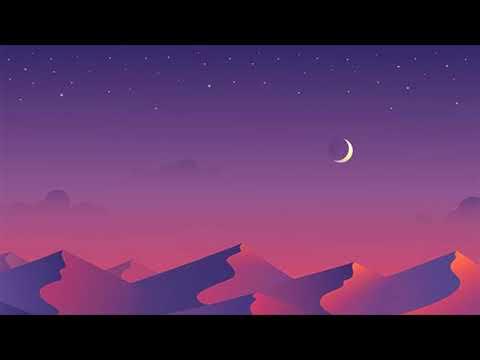 Elephante - Otherside ft  Nevve  - #3