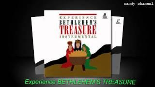 Integrity Music - Experience Bethlehem