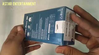 Samsung Galaxy J5 Prime 32GB Unboxing & review