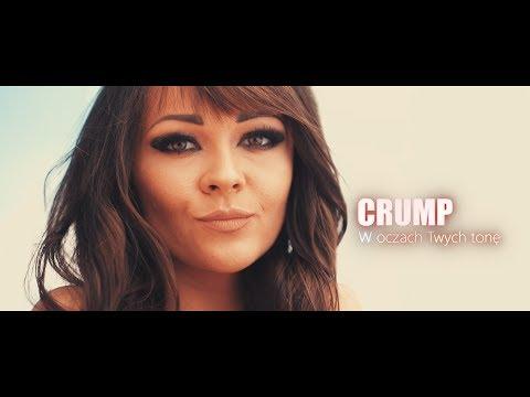 CRUMP - W OCZACH TWYCH TONĘ /Official Video/ DISCO POLO