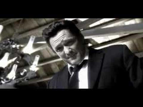 Trailer do filme Kill Bill: Volume 1