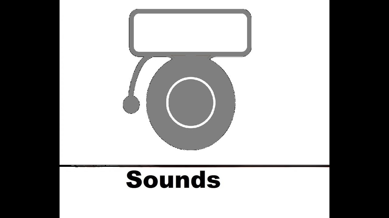 School Bell Sound Effects All Sounds