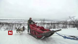 71° nord sesong 17 episode 10 - promo