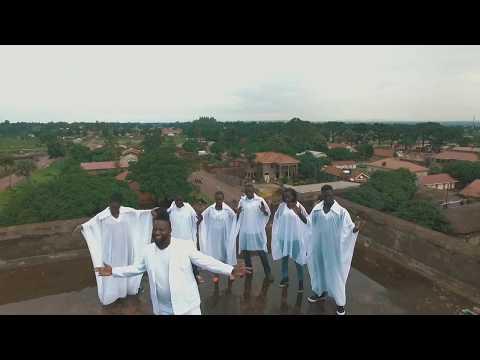 GULU song full hd by Tempra Omona
