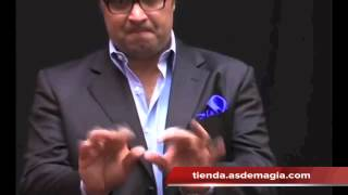 Vídeo: Moneda Medio Dólar con Tiraje