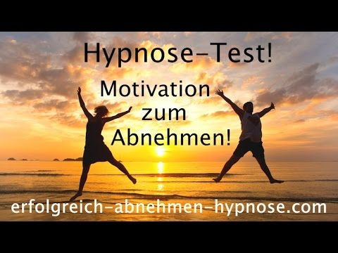 abnehmen mit hypnose schlank werden durch hypnose mit motivation abnehmen hypnose test. Black Bedroom Furniture Sets. Home Design Ideas