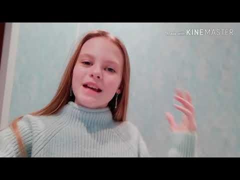 ПОВТОРЯЮ ВИДЕО ИЗВЕСТНЫХ ЛАЙКЕРОВ/ВАРЯ ШИНК/ЛИЗА СТРИЖ/НАСТЕНЬКА КОШ/LIKE