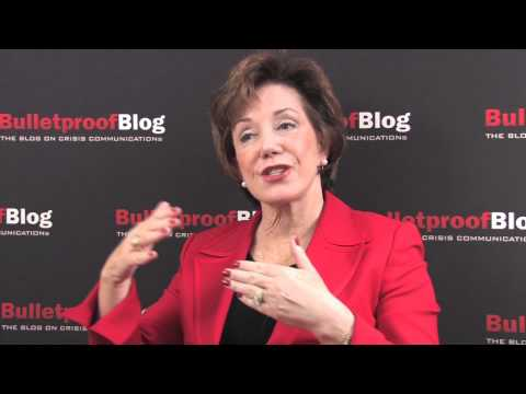 Susan C. Keating on Helping Consumers Make Wise Financial Decisions