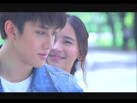 Kiss Me   Full Episode 1   Thai Drama   Indo Subtitles from YouTube · Duration:  43 minutes 27 seconds