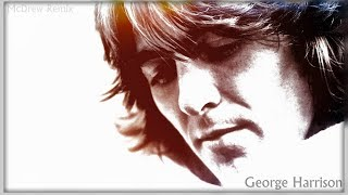 George Harrison - Got My Mind Set On You [Remix]