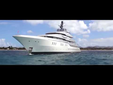 Luxury Life | How rich people live | luxury life of rich people | A day in a life of a Millionaire