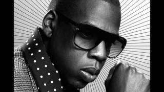 Jay Z , Memphis Bleek, Missy, Twista - Is That Yo Chick -Remix & Lost Verses Instrumental (HOOK)