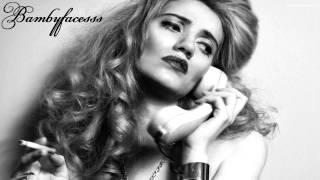 ««»» Вълшебен Вокал ««»» Pluton, Lence, Irina Makosh - Never Too Late ( Original Mix)