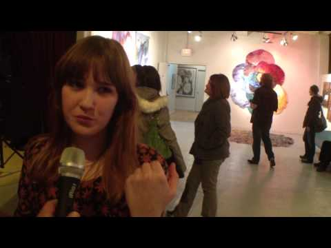 City of Carmel June Virtual Meet Me on MainKaynak: YouTube · Süre: 49 dakika46 saniye