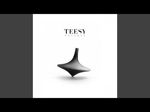 Balance (Monographs Remix)