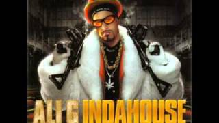 Ali-G IN DA HOUSE Wicked-Wicked (jungle is massive)