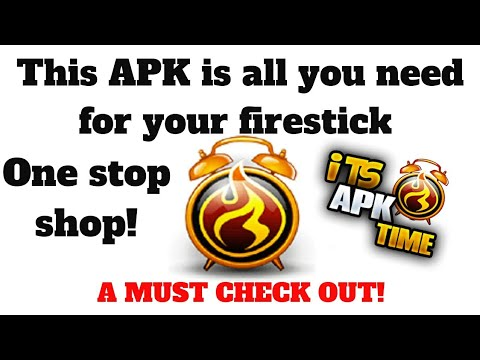Apktime adults only pin code