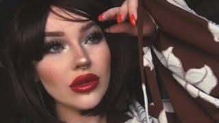 full face of kat von d beauty / makeup tutorial / wearable smokey eye