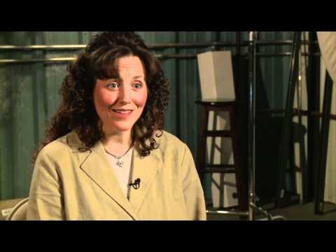 The Duggars - Birth Control, Faith, and Family