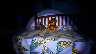 видео Игры 5 ночей с Фредди