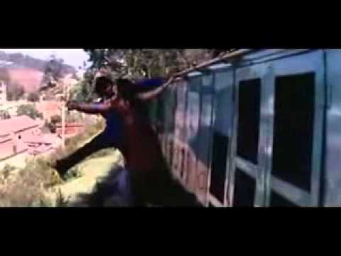 Unakenna Naan  English video song