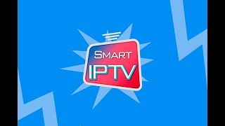 Use İPTV On Smart TV And All Devices