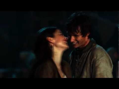 Aliena And Jack