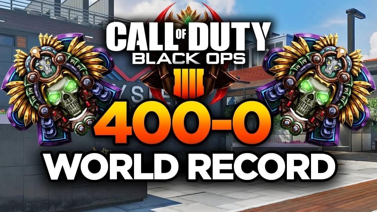 World record domination, rouge bat naked