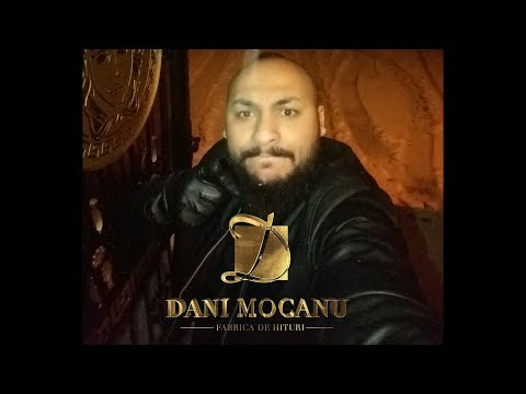 Dani Mocanu-Strangerea dovezilor (Oficial Video) HiT 2018
