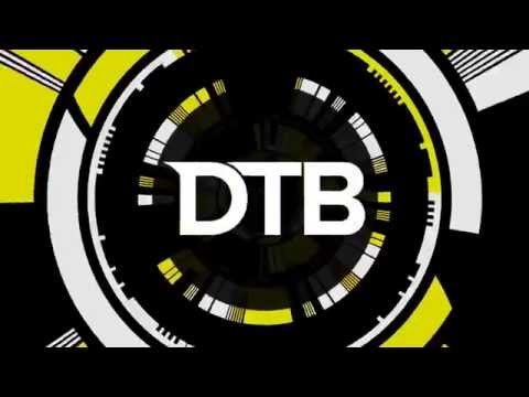 [Trap] Aero Chord ft. Anna Yvette - Break Them