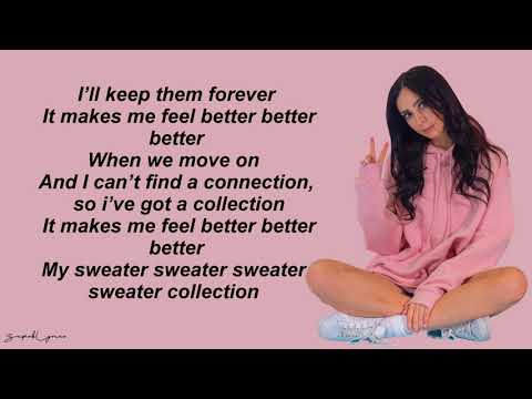 Sweater Collection - Lo Lo