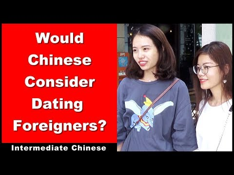 Dangers of Dating a Chinese Girl | China Uncensored from YouTube · Duration:  3 minutes 46 seconds