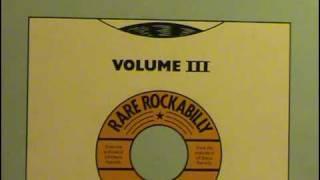 Red Sovine - Juke Joint Johnny YouTube Videos