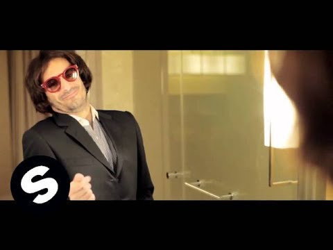 Martin Solveig  Smash Episode 2: Initial SHE  Music  HD