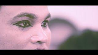 Celebrating Freedom - Black Sheep [2016] Documentary